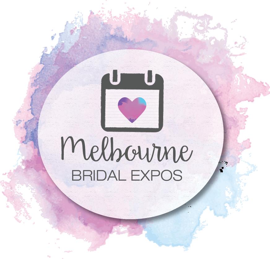 Bridal Expos Melbourne
