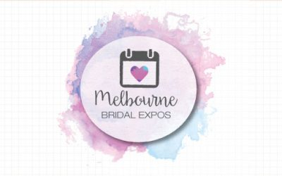 Melbourne Bridal Fashion Week – March 2017