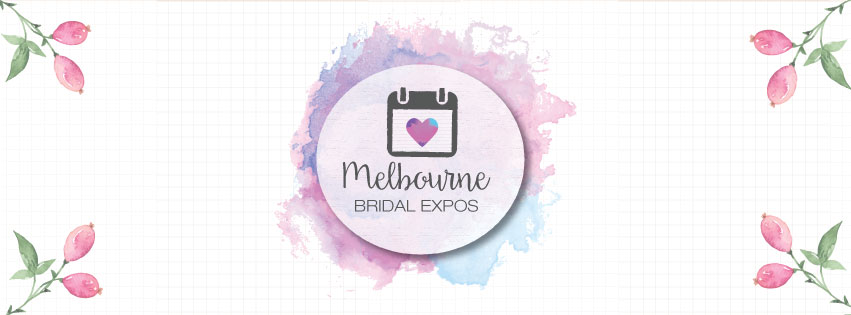 Melbourne Bridal Expos - Bringing you
