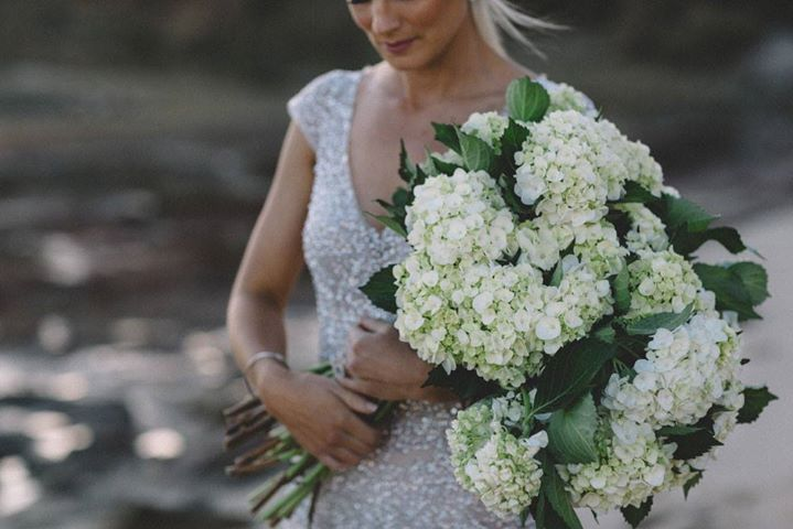 Top 30 most requested songs for bouquet toss