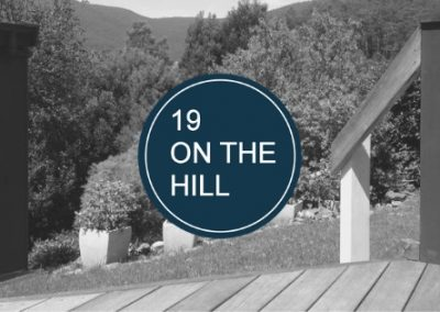19 On The Hill