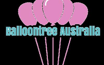 Balloontree Australia