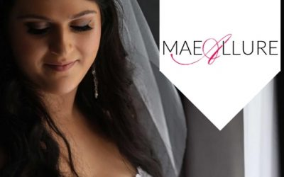 MaE Allure Weddings