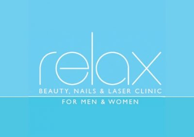 Relax Beauty Clinic