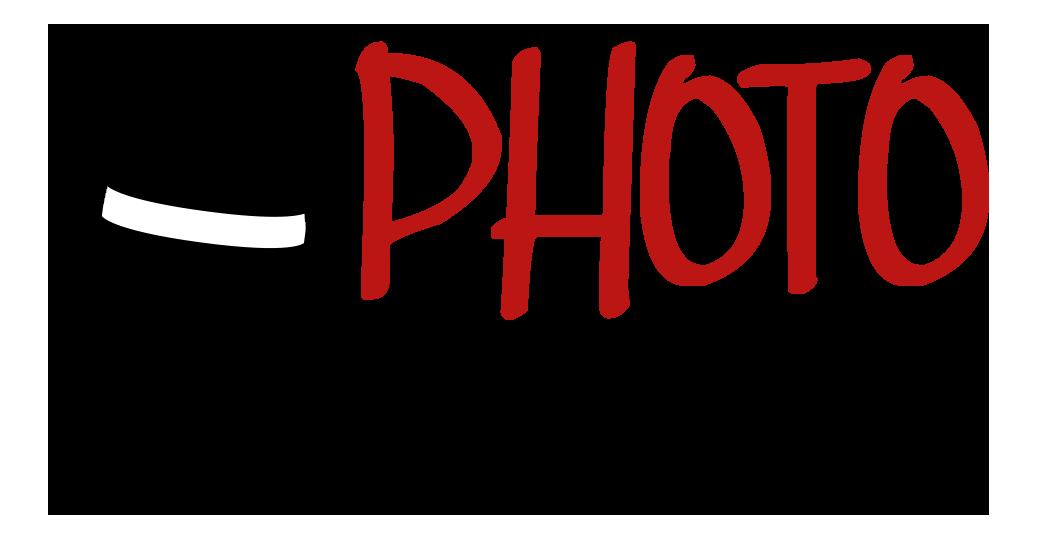 Go Photo Yourself Wedding Photobooth