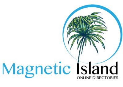 Magnetic Island Online Directory