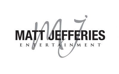 Matt Jefferies Entertainment