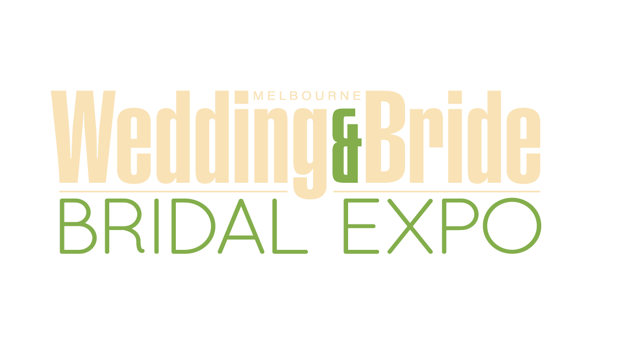 Melbourne Spring Bridal Expo Wedding Expos