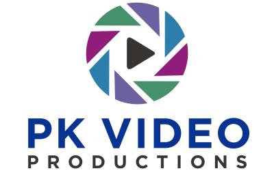 PK Video