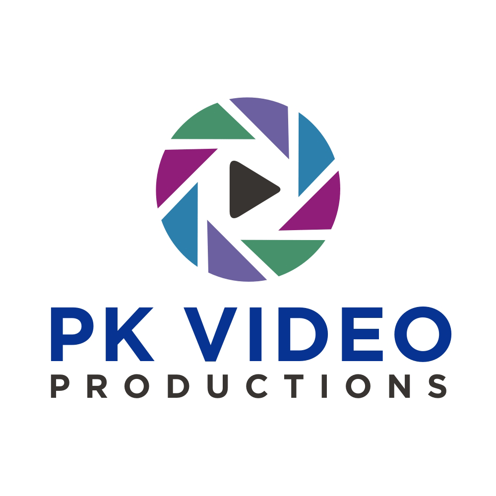 PK Video Wedding Video
