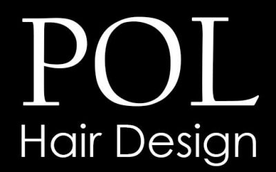 Pol Hair Design