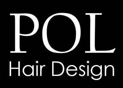 Pol Hair Design