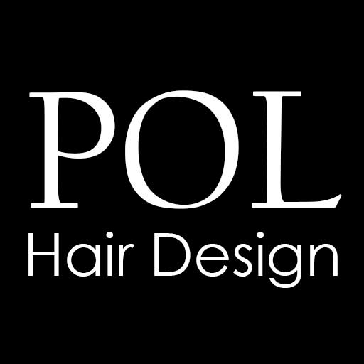 Pol Hair Design Wedding Hairdresser