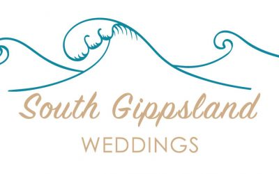 South Gippsland Weddings