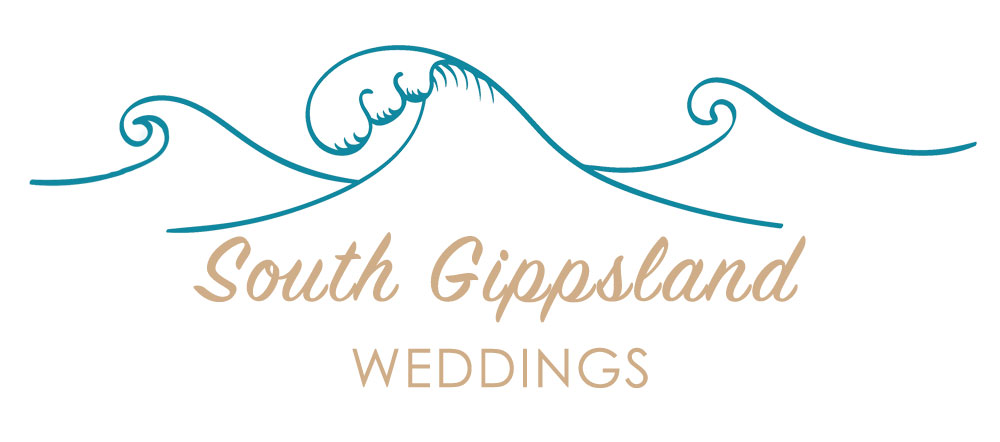 South Gippsland Weddings Wedding Directory