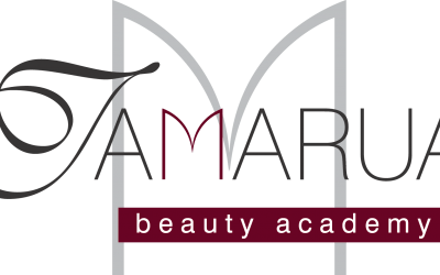 Tamarua Beauty Academy