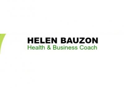 Helen Bauzon