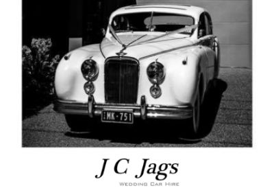 JC Jags