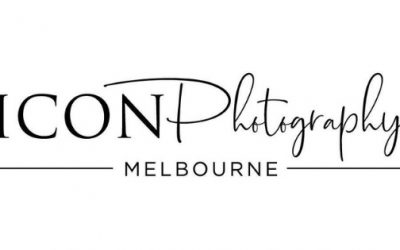 Icon Photography