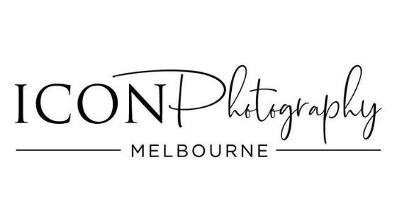 Icon Photography Wedding Photographer