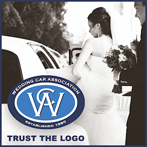 Victorian Wedding Car Association - Wedding Transport