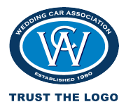 Victorian Wedding Car Association