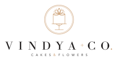 Vindya & Co