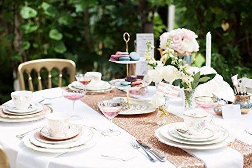 Wedding Hire Melbourne - Wedding Hire