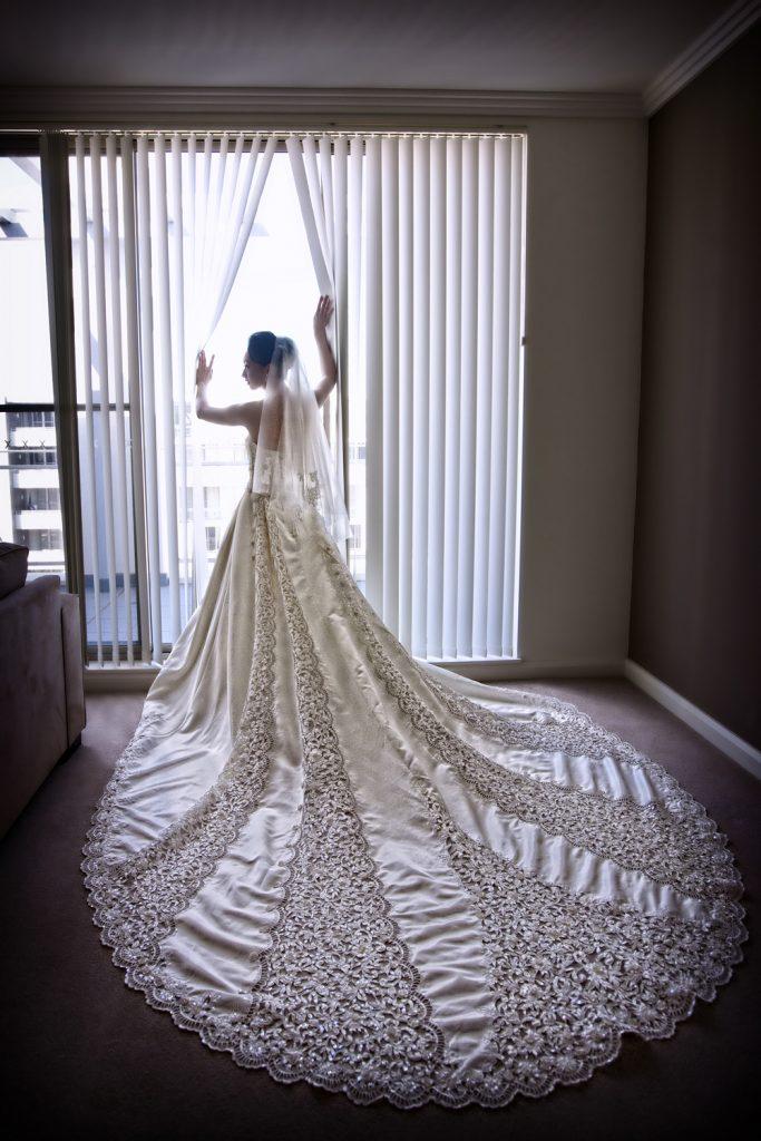Wedding & Bride Bridal Expos