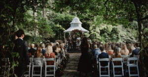 Come And Visit The Breathtaking Poets Lane In Heart Of Mount Dandenong Ranges Your Wedding Ceremony Reception Onsite Accommodation All