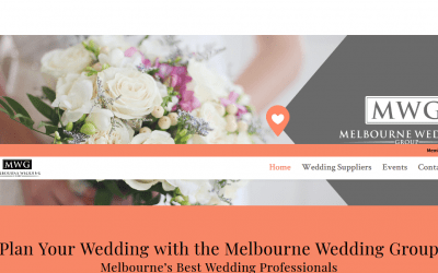 What The Melbourne Wedding Group Can Offer Your Business