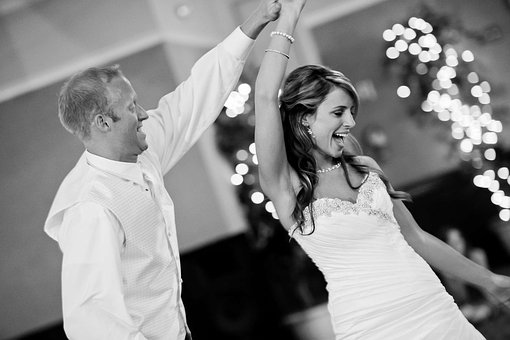 Top 30 Most Requested Songs for Ceremony Recessional