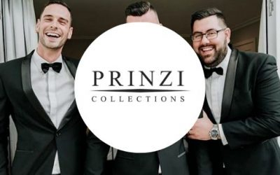 Prinzi Collections