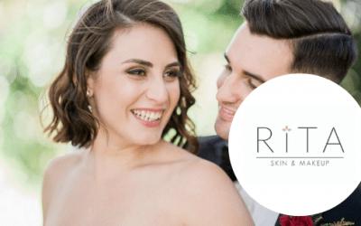 Rita Skin & Makeup