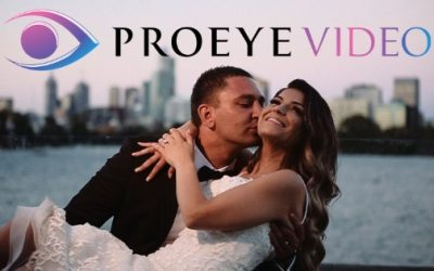 ProEye Video