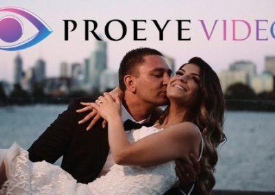 ProEye Video