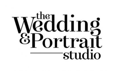 The Wedding & Portrait Studio
