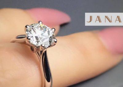 Janai Jewellery