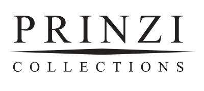 prinzi-collections