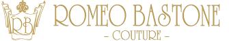 romeo-bastone-logo