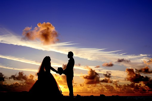 Best Places to Propose in Gippsland