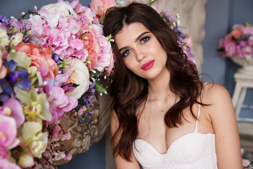 Affordable Wedding Expo - Brunswick
