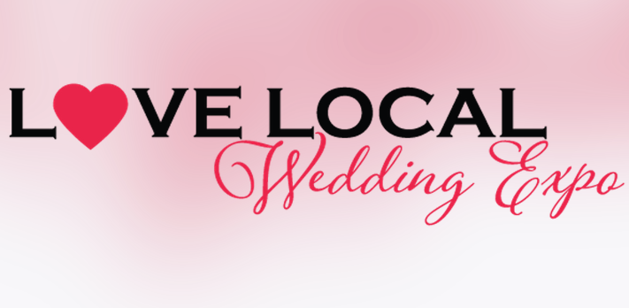 Love Local Wedding Expo - FREE Wedding Expo in Melbourne!