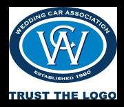 Wedding Car Association