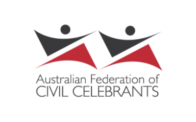 Australian Federation of Civil Celebrants (AFCC)