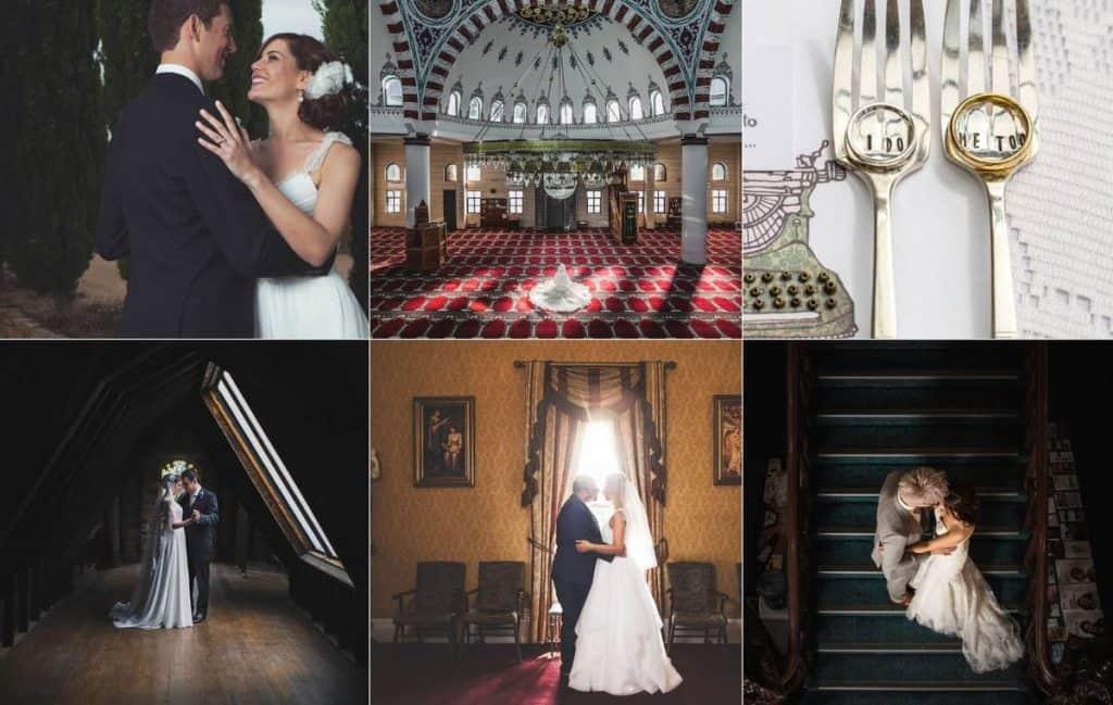 Melbourne's Best Photographers - Don Chu