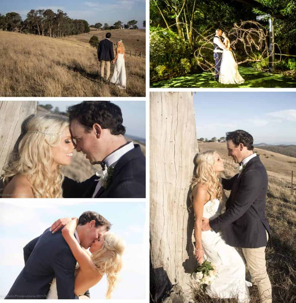 Melbourne's Best Photographers - HP Photography