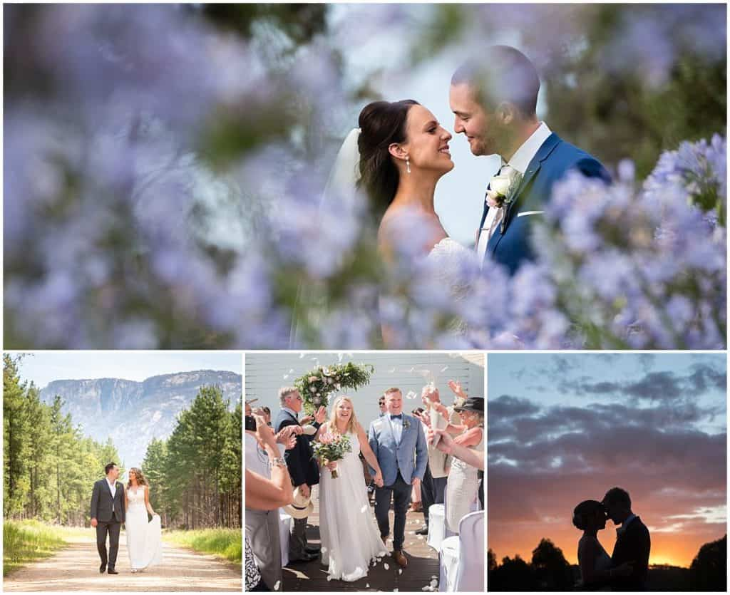 Melbourne's Best Photographers - Iain and Jo - We Tell Love Stories