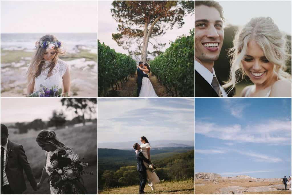 Melbourne's Best Photographers - Lavan Photography