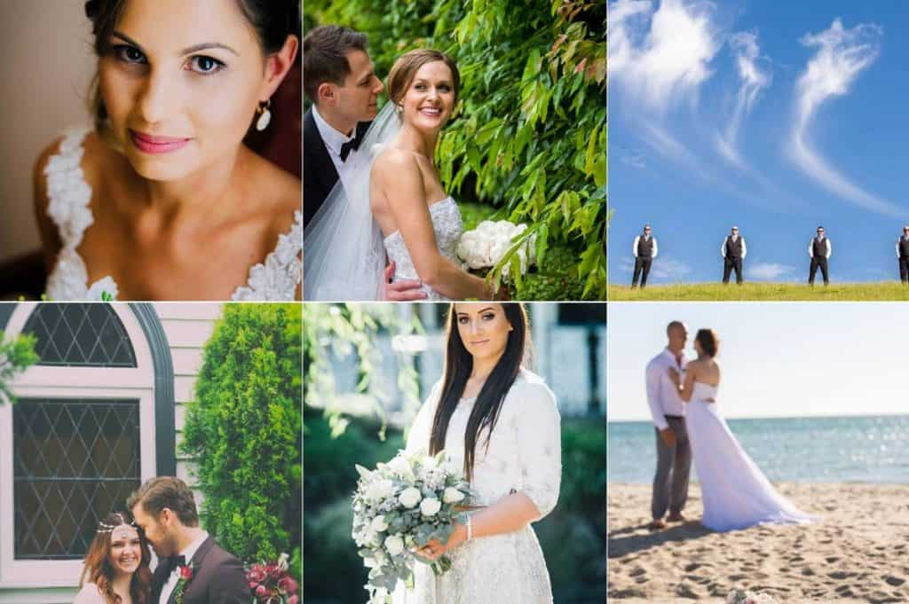 Melbourne's Best Photographers - Millgrove Photography